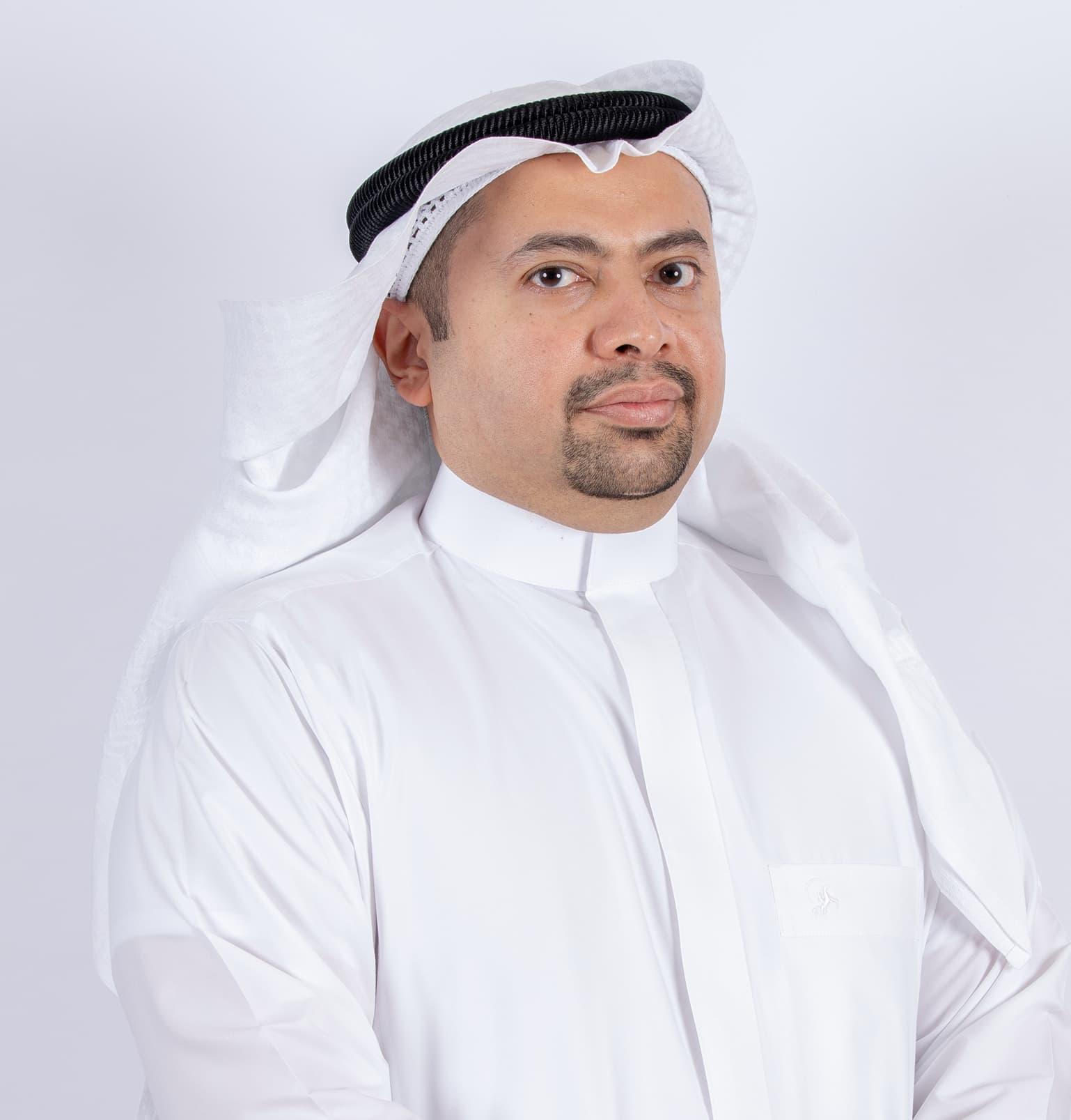 الدكتور تركي عمر بقشان