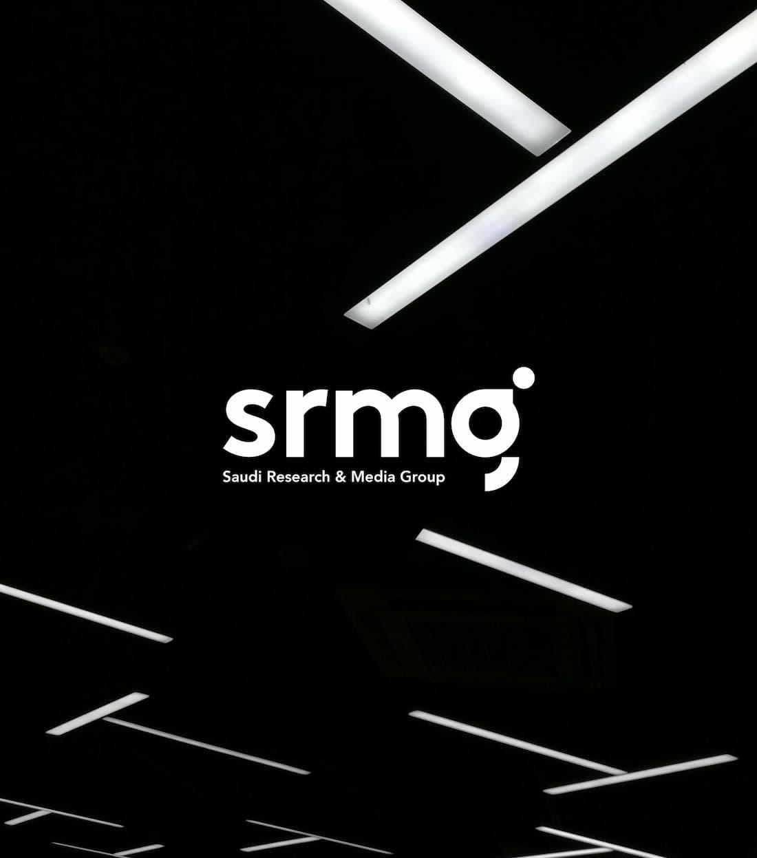 SRMG announces interim financial results.