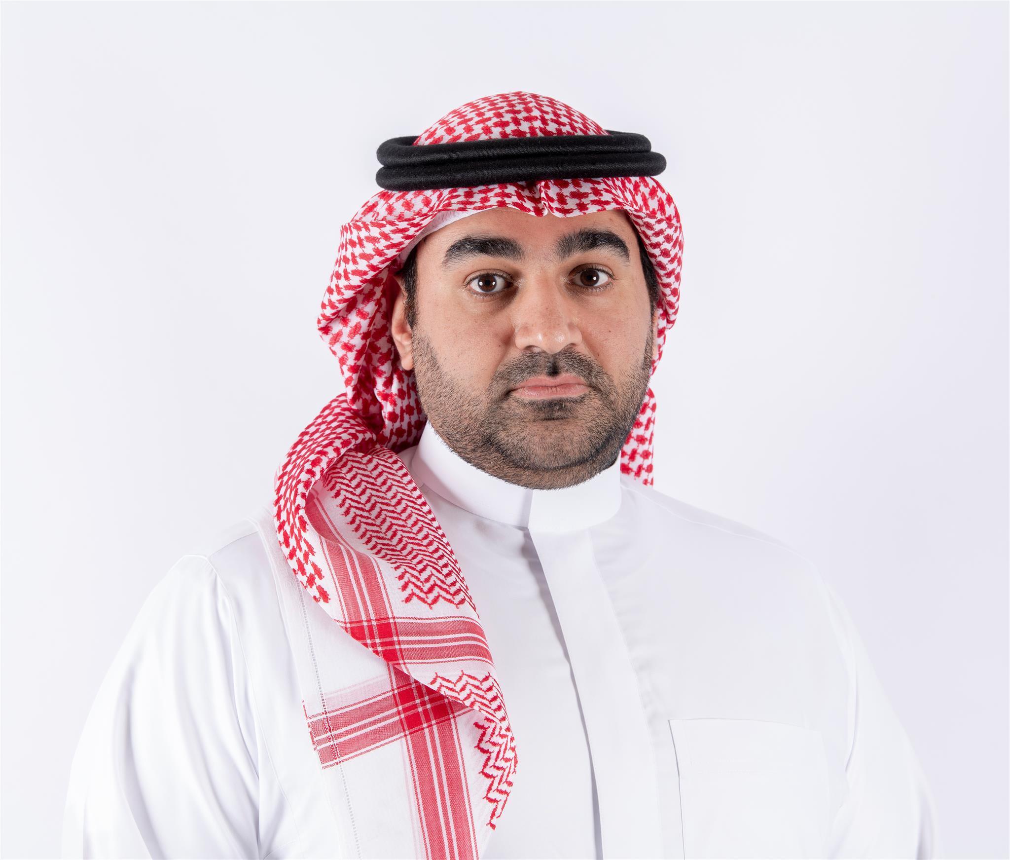 الأستاذ محمد عبدالفتاح ناظر