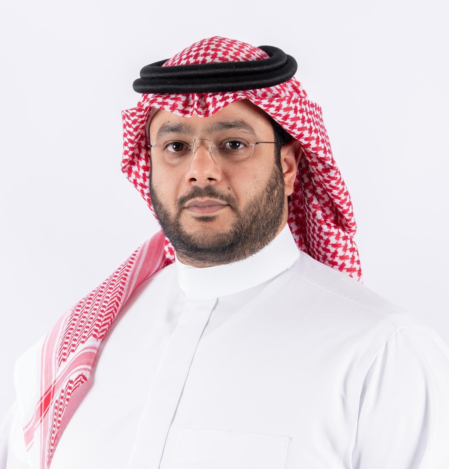 الأستاذ باسل عبدالله المعلمي