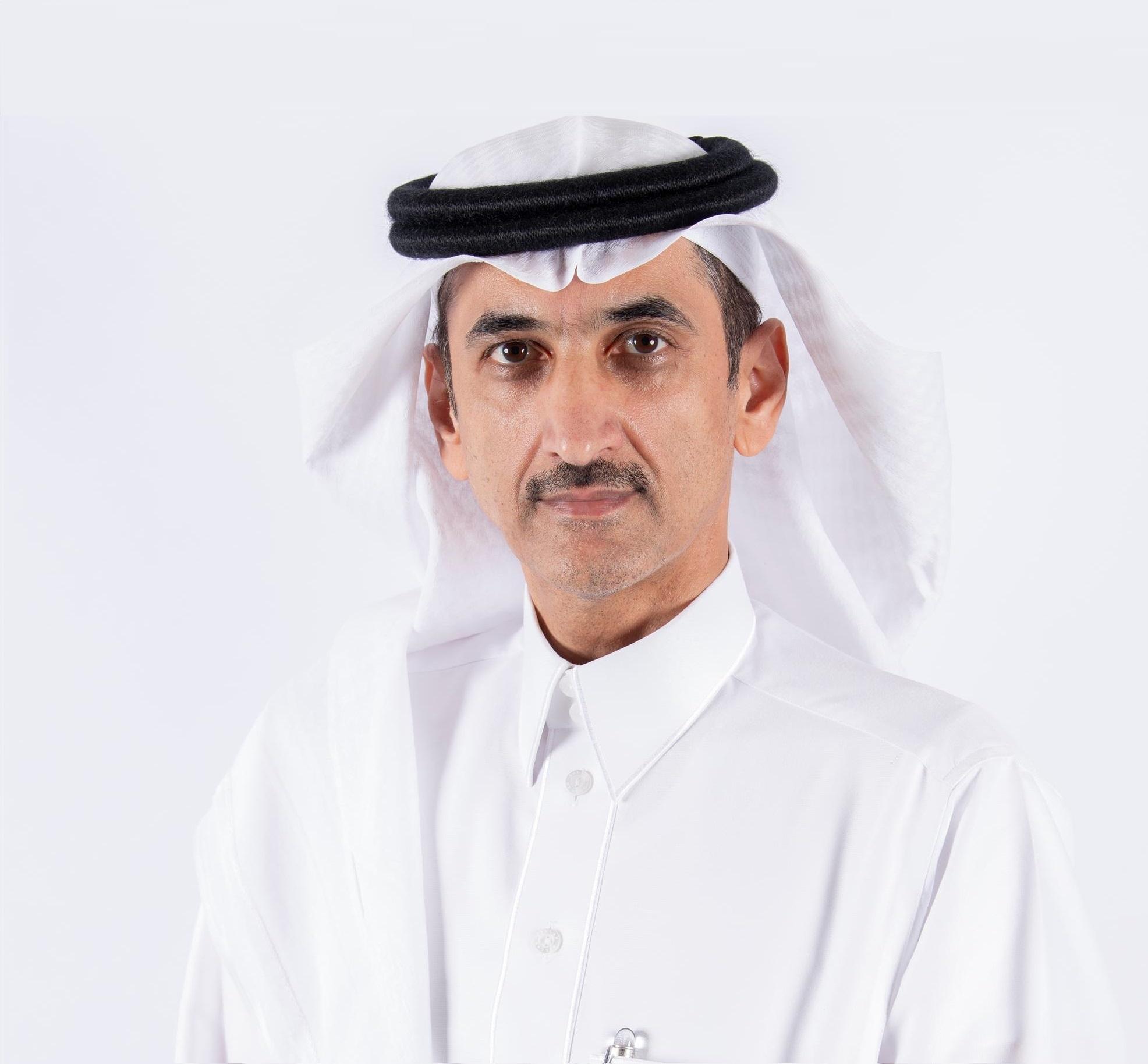 الأستاذ صالح حسين الدويس