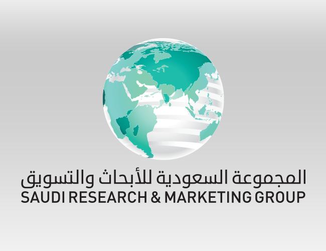 SRMG achieved profits of 12.3 million dollars in 2017