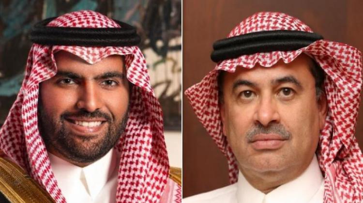 SRMG announces Dr Ghassan Al-Shibil as new chairman