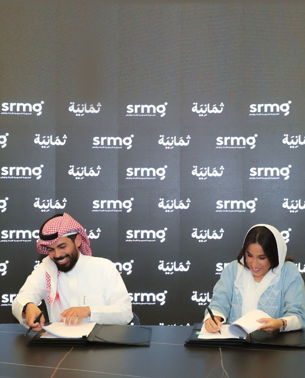 SRMG acquires 51% stake in podcast platform Thmanyah as part of new digital-first growth strategy