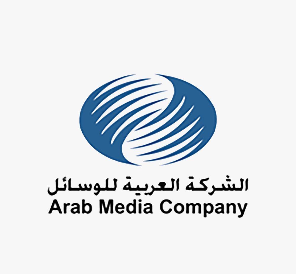أسّست الشركة العربية للوسائل